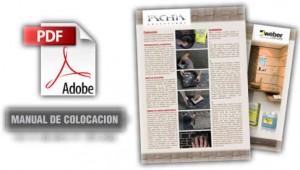 colocacion_pdf